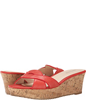 Nine West - Carmeleena