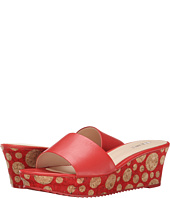 Nine West - Confetty