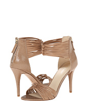 Nine West - Dechico