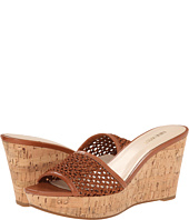 Nine West - Edmonda