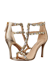 Nine West - Fresh