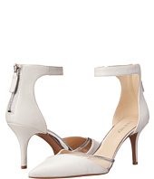 Nine West - Kasafo