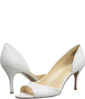 Nine West - Naema