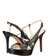 Nine West - Sotrue
