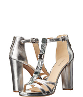 Nine West - Wiglie