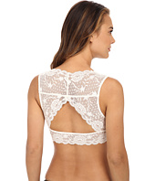 Free People - Evangelina Crop Bra OB415171