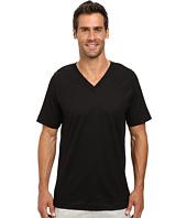 Jockey - Cotton Staycool V-Neck T-Shirt 2-Pack