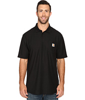 Carhartt - Big & Tall Contractors Work Pocket™ Polo