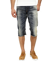Prps Goods & Co - Barracuda Shorts in Calla