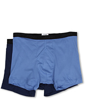 Jockey - Big Man Staycool Classic Boxer Brief 2-Pack