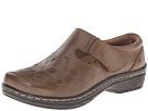 Klogs Footwear - Brisbane