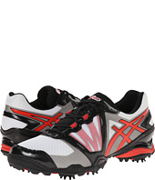 ASICS - GEL-Ace Tour® Sunbelt