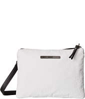 Vans - Sun Kisser Crossbody Small Bag