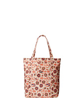 Vans - Wind Chimers Small Tote