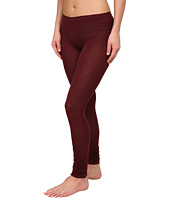 Free People - Sensual Jersey Leggings