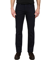 7 For All Mankind - Slimmy Slim Straight in Meridian