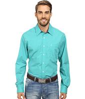Cinch - Modern Fit Long Sleeve Shirt