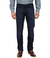 7 For All Mankind - Slimmy Slim Straight in Aleutian Isle