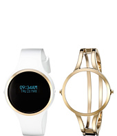 Anne Klein - FASHIONFIT™ Interchangeable Set