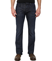 7 For All Mankind - Brett Modern Bootcut in Triumph