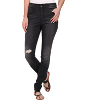 Billabong - Night Hawks Jeans