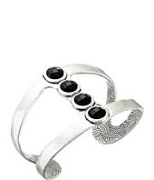 The Sak - Open Stone Cuff Bracelet