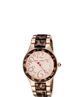 Betsey Johnson - BJ00510-03