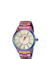 Betsey Johnson - BJ00433-04