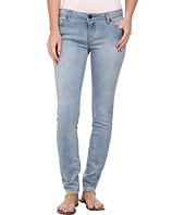 Hurley - 81 Skinny Denim