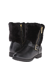 MICHAEL Michael Kors Kids - Dhalia Reese (Little Kid/Big Kid)