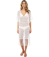 Eberjey - Bohemian Bride Freya Cover-Up