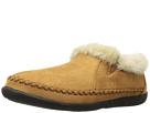 Tundra Boots Abigail