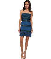 BCBGMAXAZRIA - Manuela Strapless Dress