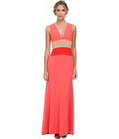 BCBGMAXAZRIA - Lizette Sleeveless Dress
