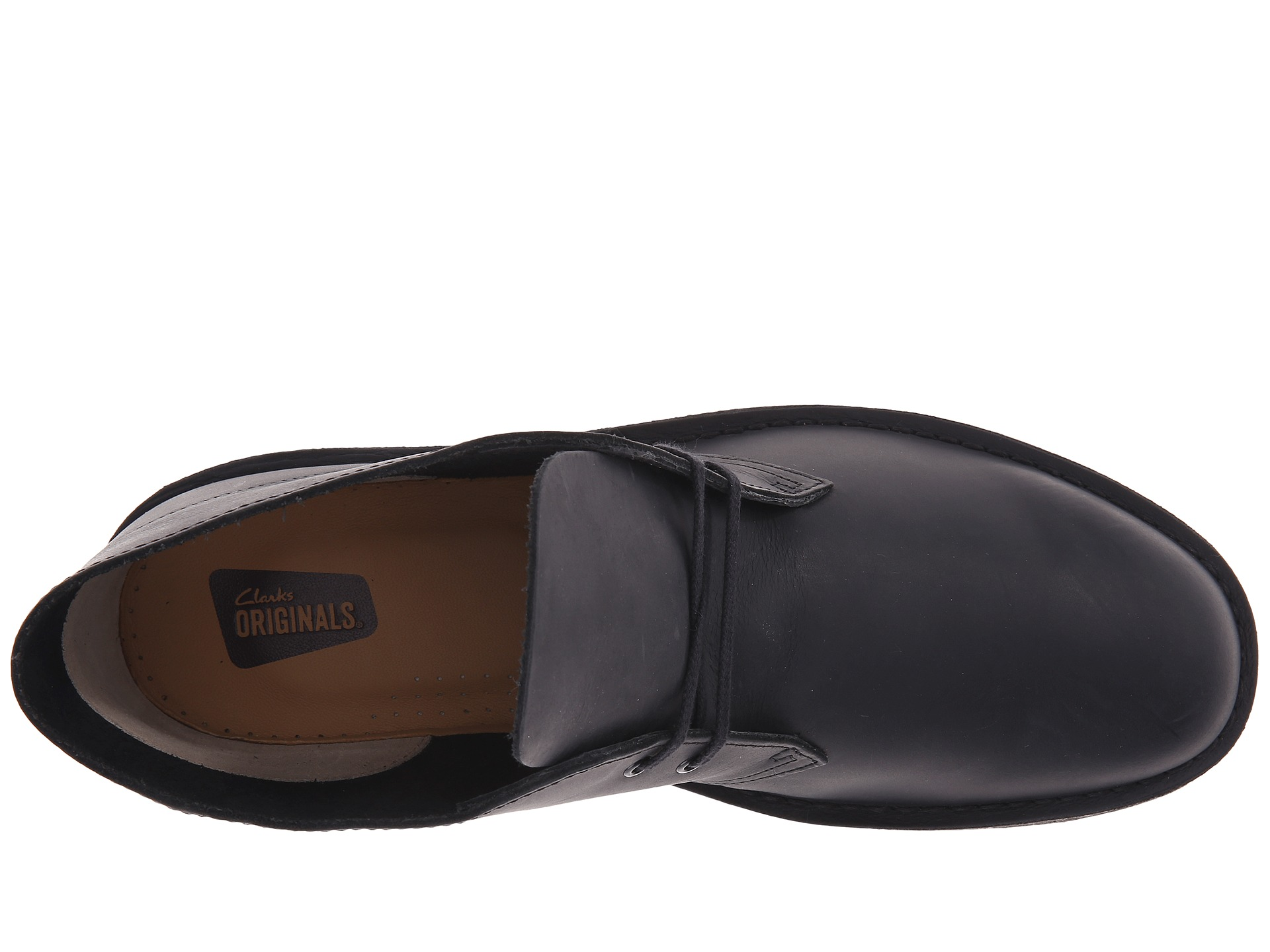 clarks sandals for at zappos innovaide