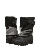 Tundra Boots Kids - Puelbo 5 (Toddler/Little Kid)