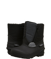 Tundra Boots Kids - Lucky 5 (Toddler)