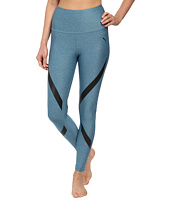 PUMA - WT Powershape Tights