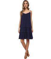 Rebecca Minkoff - Bora Bora Dress