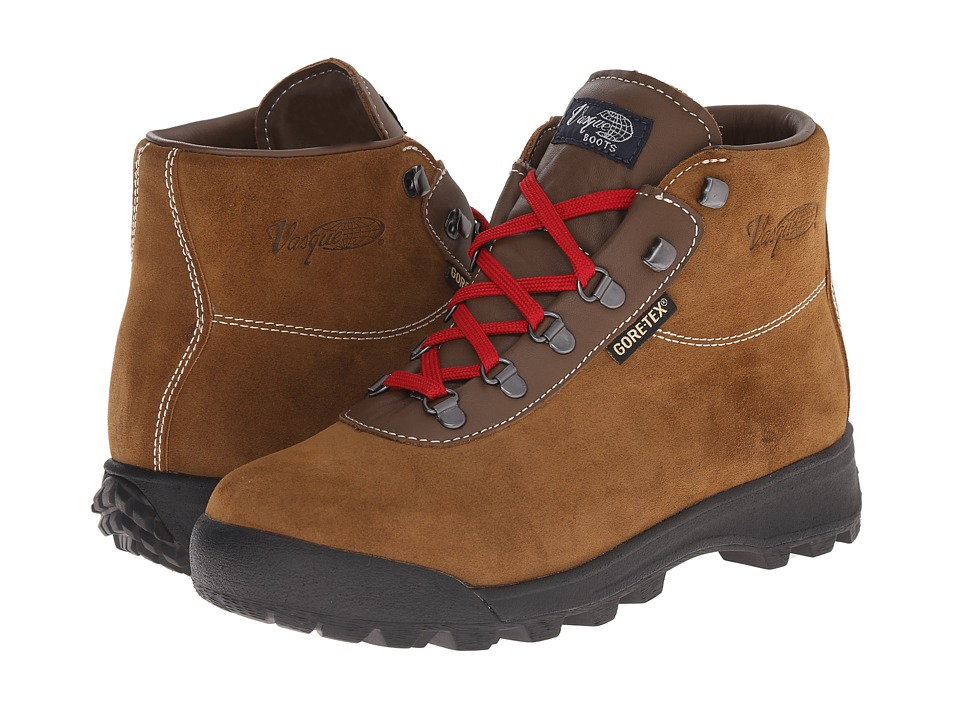 Vasque - Sundowner GTX (Hawthorne) Mens Boots