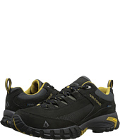 Vasque - Talus Trek Low UltraDry™