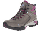 Hiking Boots / Shoes - Women's