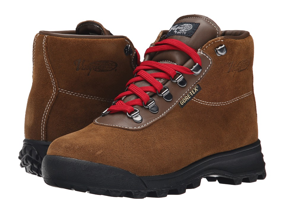 Vasque Sundowner GTX (Hawthorne) Women's Shoes