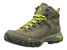 Vasque Talus Trek UltraDry