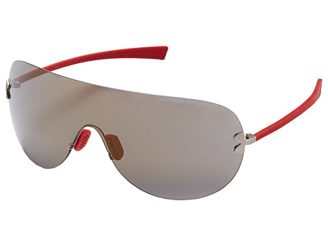 Under Armour UA Split Sunglasses
