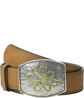 Aventura Clothing - Aventura Belt