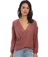 Free People - Valley City Top