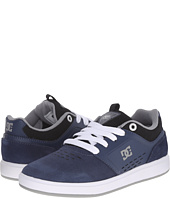 DC Kids - Cole Signature (Little Kid)