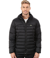 Lacoste - Light Weight Packable Down Jacket