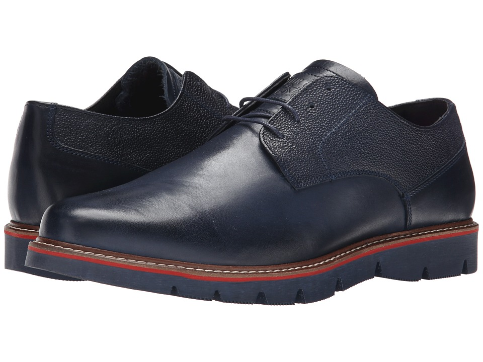 Cycleur de Luxe - Tulsa (Ink) Mens Shoes